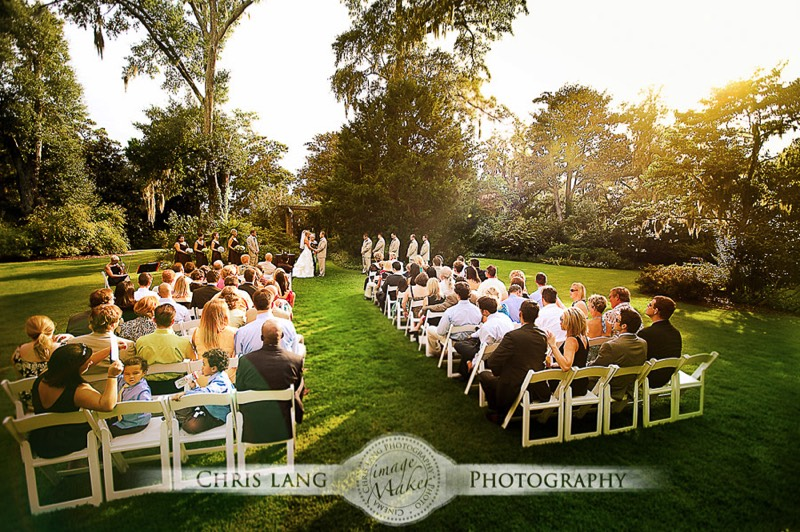 Pictures of Airlie Gardens Weddings Wedding Trends Ideas