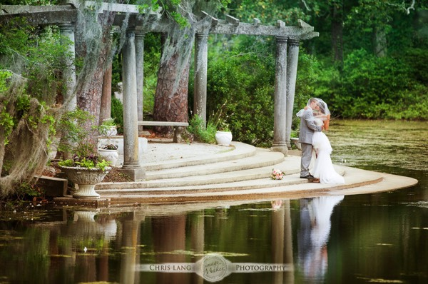 Wedding Venues In North Carolina.Airlie Gardens Weddings Amazing Wedding Venues In Wilmingotn Nc