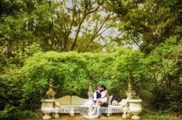 Airlie Gardens Weddings Amazing Wedding Venues in Wilmingotn NC